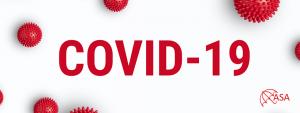covid 19 sydney lockdown red ball